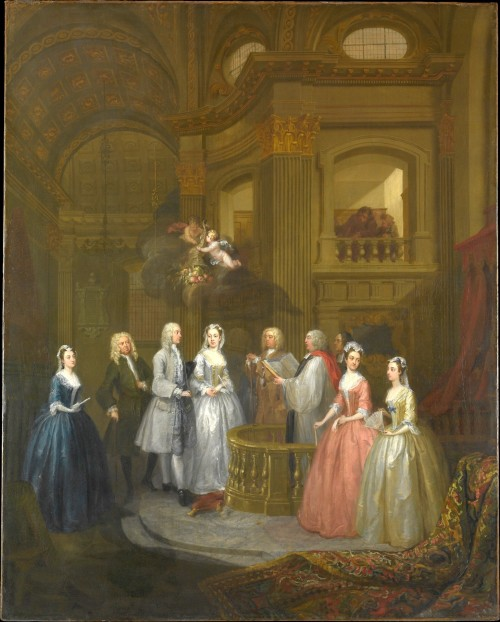 Wedding_of_Stephen_Beckingham_and_Mary_Cox_1729_by_William_Hogarth.jpg
