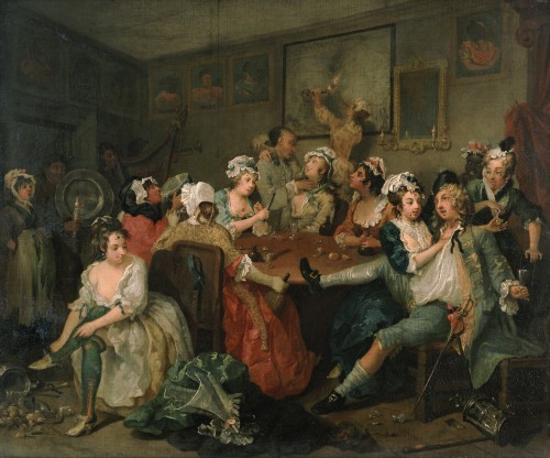 William_Hogarth_-_A_Rakes_Progress_-_Tavern_Scene.jpg