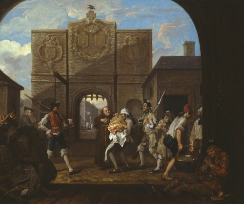 William_Hogarth_-_O_the_Roast_Beef_of_Old_England_The_Gate_of_Calais_-_Google_Art_Project.jpg