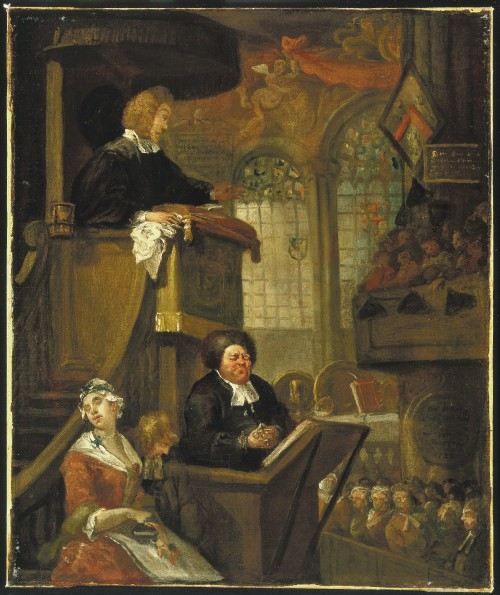 William_Hogarth_-_The_Sleeping_Congregation_-_58.10_-_Minneapolis_Institute_of_Arts.jpg
