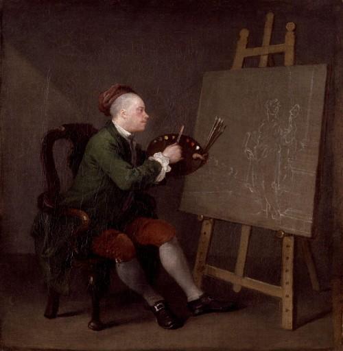William_Hogarth_by_William_Hogarth.jpg