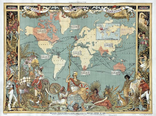 Imperial_Federation_Map_of_the_World_Showing_the_Extent_of_the_British_Empire_in_1886_levelled-copy.jpg