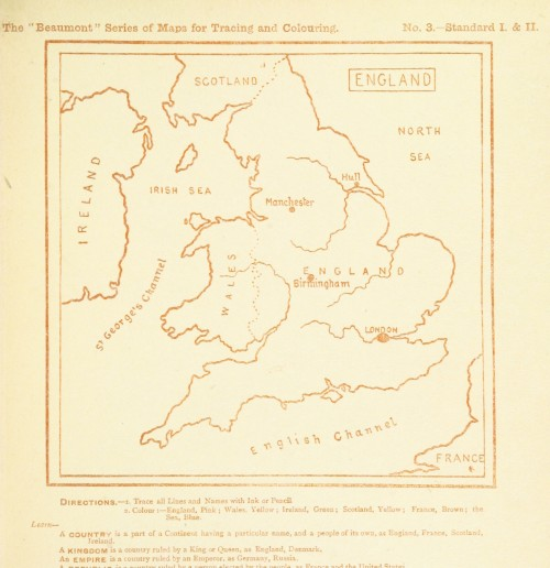 11-of-The-Beaumont-Geography-and-Map-Tracing-Book-11247226106.jpg