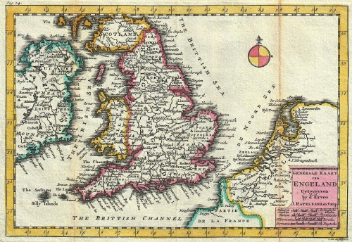 1747-La-Feuille-Map-of-England---Geographicus---England-ratelband-1747.jpg
