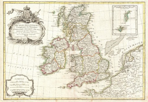 1771_Zannoni_Map_of_the_British_Isles_England_Scotland_Ireland_-_Geographicus_-_BritishIsles-janvier-1771.jpg