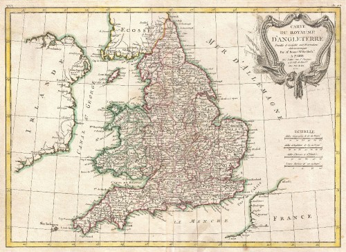 1772_Bonne_Map_of_England_and_Wales_-_Geographicus_-_England-bonne-1772.jpg
