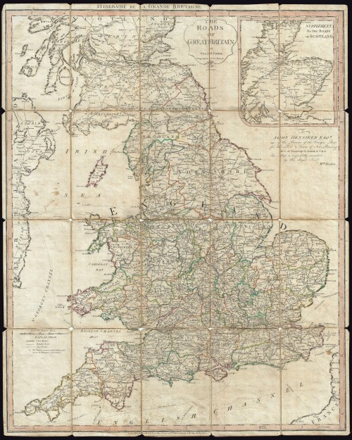 1790-Faden-Map-of-the-Roads-of-Great-Britain-or-England---Geographicus---England-faden-1790.jpg
