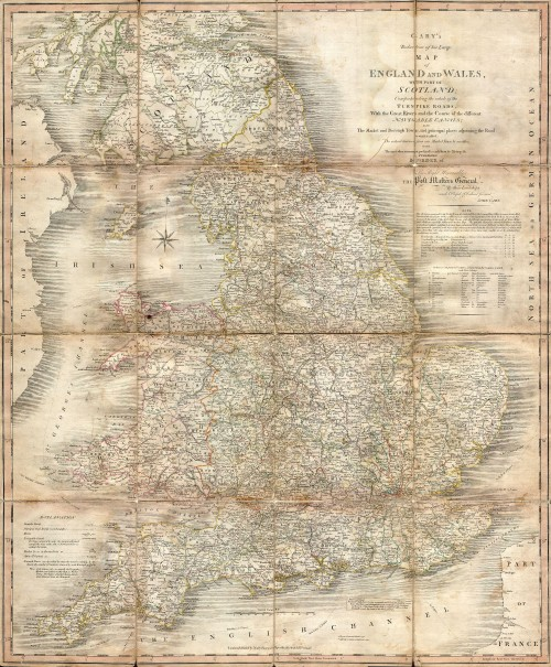 1796-Cary-Folding-Case-Map-of-England--Wales---Geographicus---EnglandWales-cary-1793.jpg