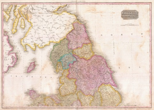 1818-Pinkerton-Map-of-Northern-England---Geographicus---EnglandNorth-pinkerton-1818.jpg