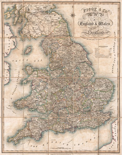 1830-Pigot-Pocket-Map-of-England-and-Wales---Geographicus---EnglandWales-pigot-1830.jpg