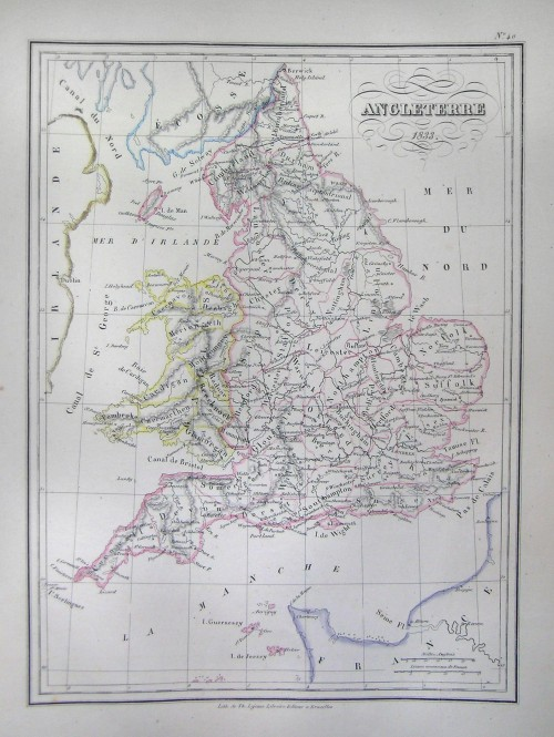 1837-Malte-Brun-Map-of-England---Geographicus---England-mb-1837.jpg