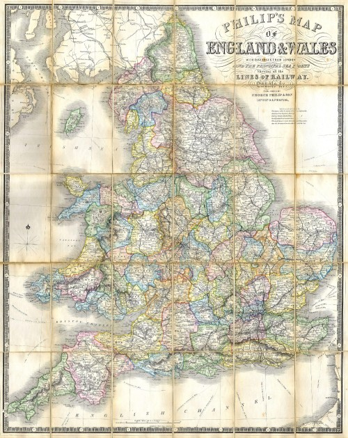 1860-Philips-Folding-or-Pocket-Map-of-England-and-Wales---Geographicus---England-phillips-1860.jpg