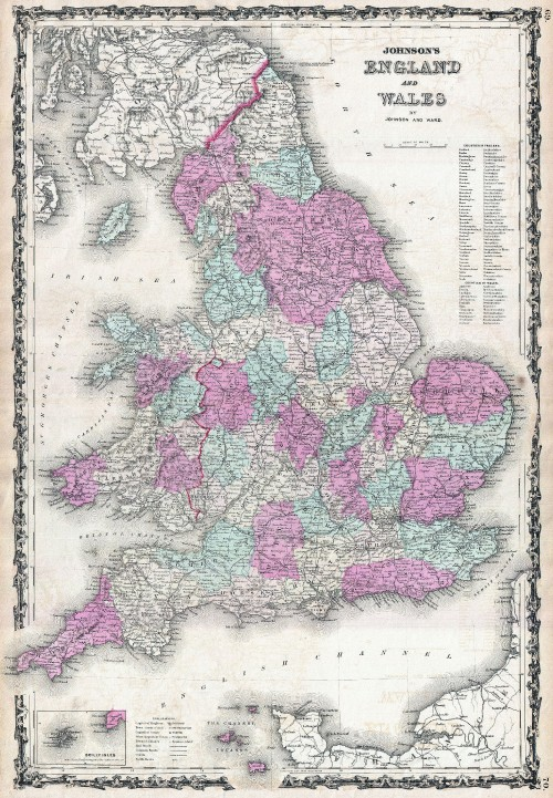 1862-Johnson-Map-of-England-and-Wales---Geographicus---England-johnson-1862.jpg