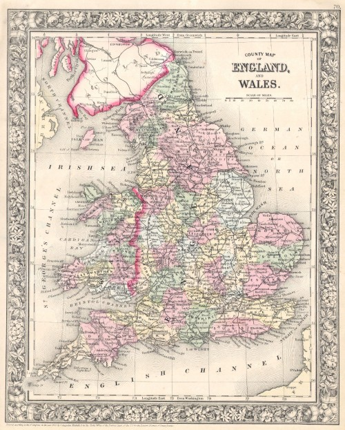 1864-Mitchell-Map-of-England-and-Wales---Geographicus---England-mitchell-1864.jpg