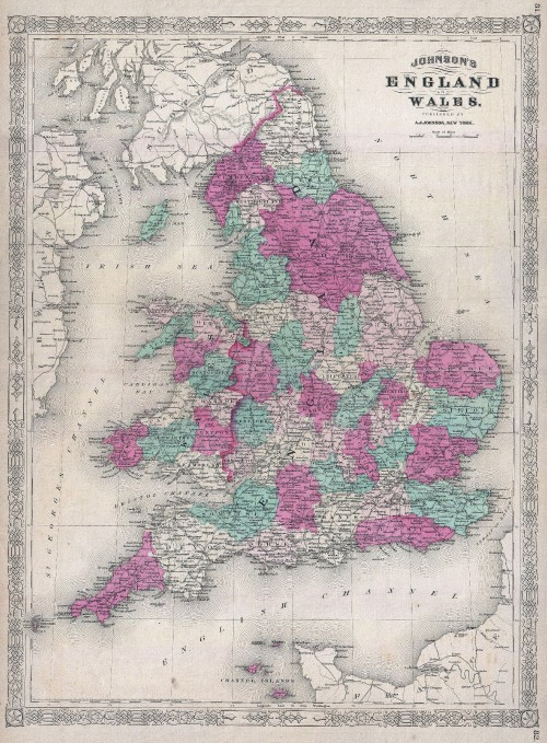 1867-Johnson-Map-of-England-and-Wales---Geographicus---England-johnson-1867.jpg
