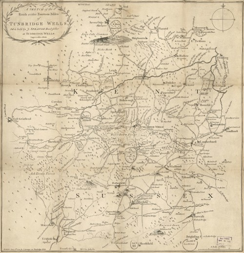 A-sketch-of-the-roads-within-fourteen-miles-of-Tunbridge-Wells.-LOC-2018588064.jpg