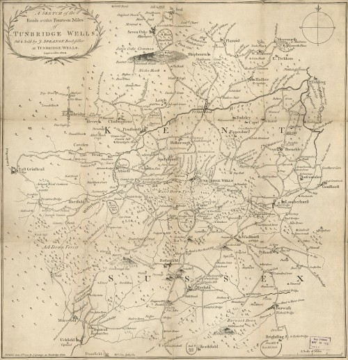 A-sketch-of-the-roads-within-fourteen-miles-of-Tunbridge-Wells.-LOC-201858806442244e7c60ce58a8.jpg