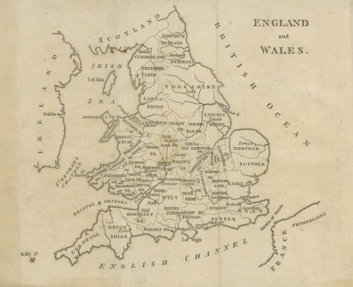 Aikin1800-p012---England-and-Wales.jpg