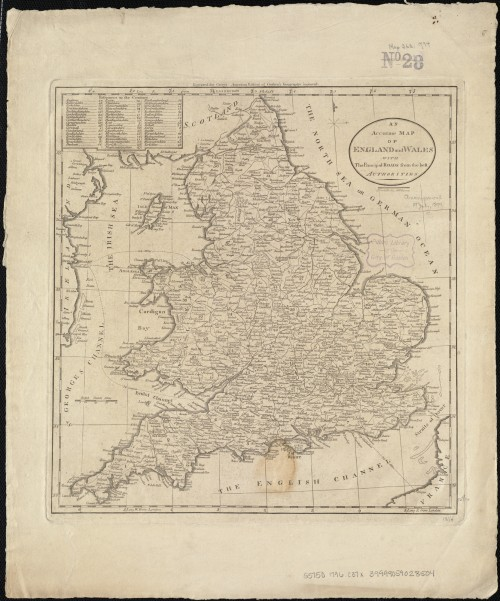 An-accurate-map-of-England-and-Wales-with-the-principal-roads-from-the-best-authorities-5384788399.jpg
