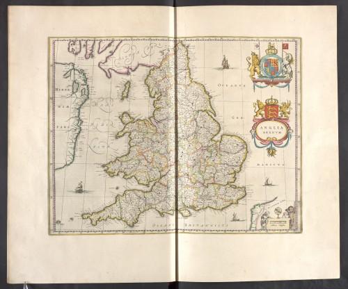 Anglia-Regnvm---Atlas-Maior-vol-5-map-3---Joan-Blaeu-1667---BL-114.hstar.5.3.jpg