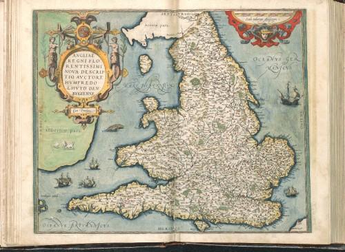 Atlas-Ortelius-KB-PPN369376781-010av-010br.jpg
