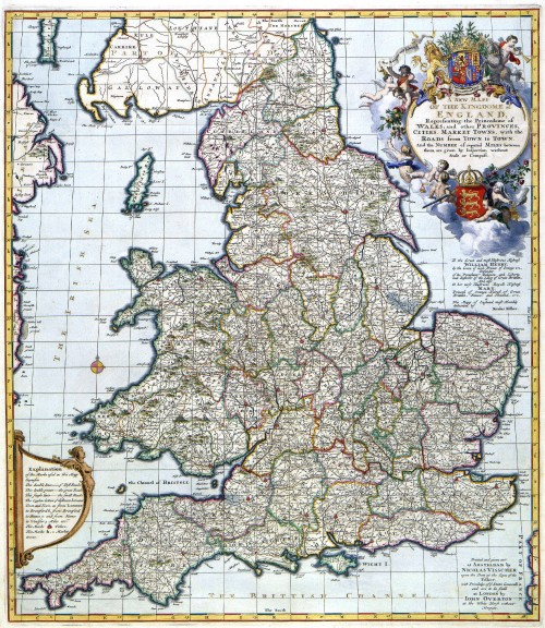 Atlas_Van_der_Hagen-KW1049B11_004-A_NEW_MAP_OF_THE_KINGDOME_of_ENGLAND_Representing_the_Princedome_of_WALES_and_other_PROVINCES_CITIES_MARKET_TOWNS_with_the_ROADS_from_TOWN_to_TOWN.jpg