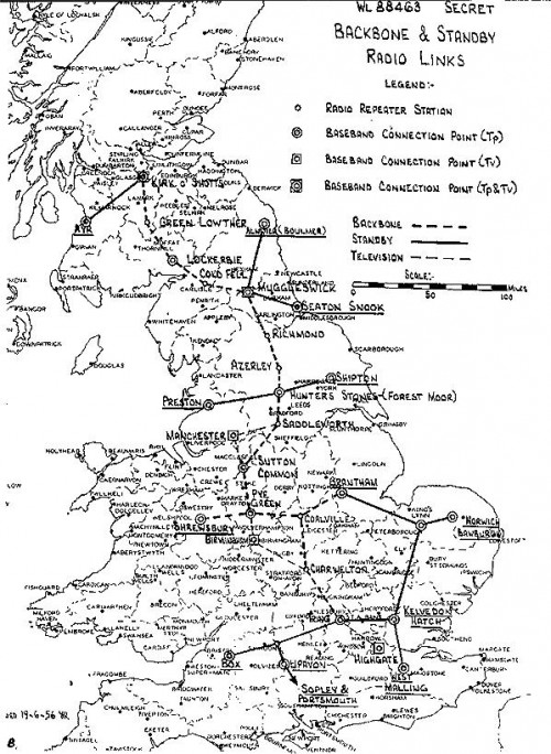 Backbone-as-proposed-in-1956.jpg