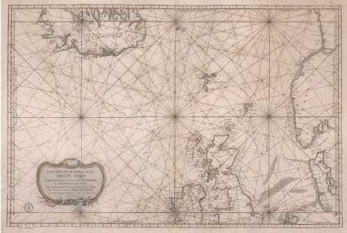 Bellin-map-1768-Carte-reduite-de-partie-de-la-Mer-du-Nord-comprise-entre-l-Ecosse-le-Dannemark-la-Norwege-et-l-Islande.jpg