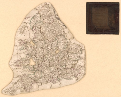 Bowless-New-pocket-guide-through-England--Wales---comprehending-all-the-great--principal-cross-roads-with-the-distances-on-each-measured-in-miles.-LOC-8569547724e9456f1357a5cb.jpg