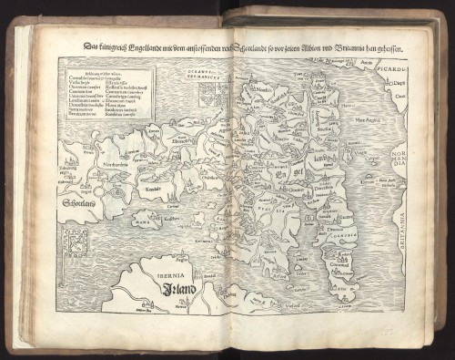 Cosmographia-Sebastian-Munster-p-051.jpg