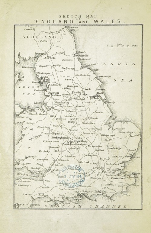 EW1884-p.004---Sketch-map-of-England-and-Wales---A--C-Black-pub.jpg