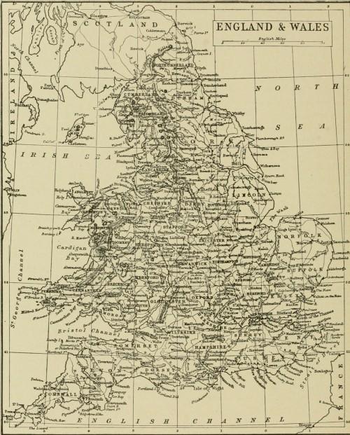 England--Wales-1914.jpg