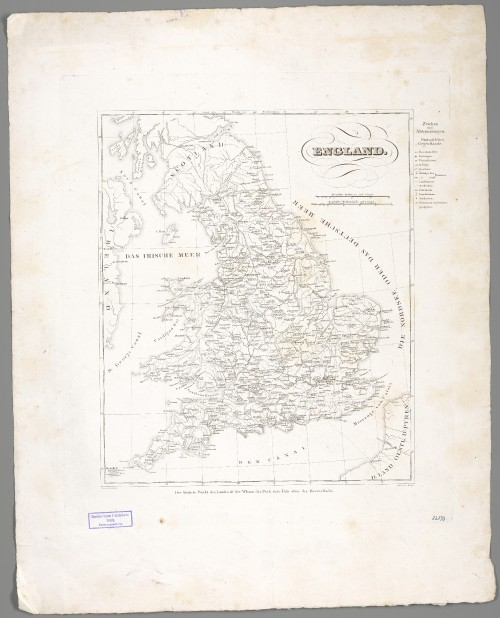 England-1828.jpg