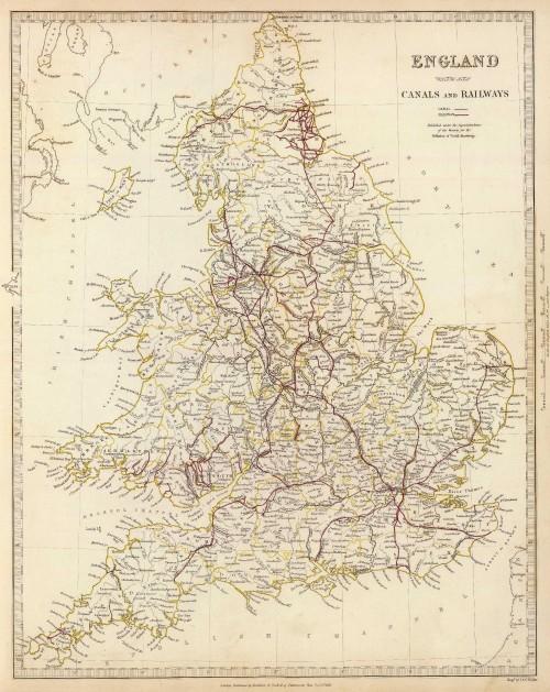 England-1837.jpg