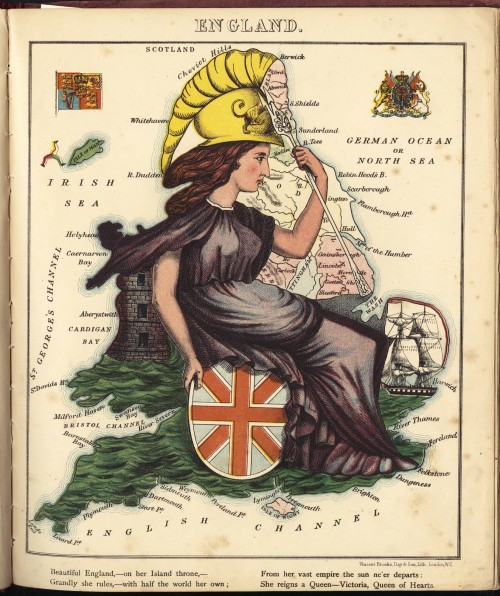 England-8250970956.jpg
