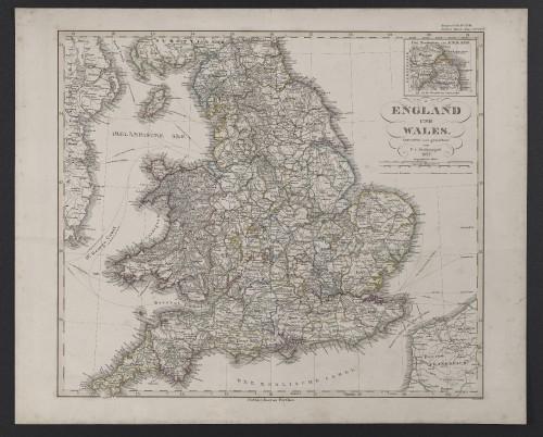 England-Und-Wales.jpg