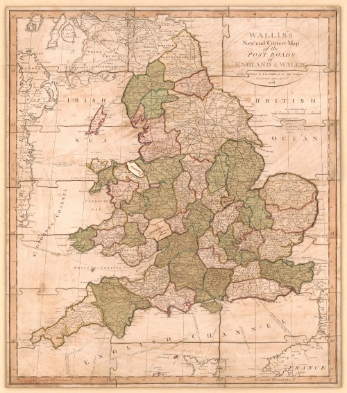 England-and-Wales---with-the-principal-roads-and-distances-of-the-county-towns-for-London-LOC-85695484.jpg