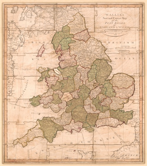 England-and-Wales---with-the-principal-roads-and-distances-of-the-county-towns-for-London-LOC-85695484da791193982339c0.jpg