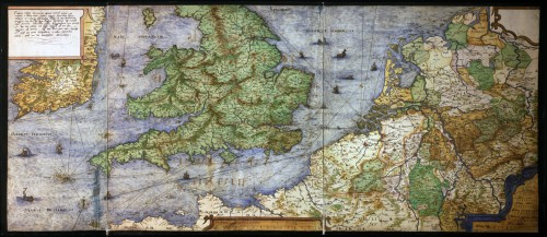 England-and-the-Low-Countries-old-map-by-Christiaan-Sgroten.jpg