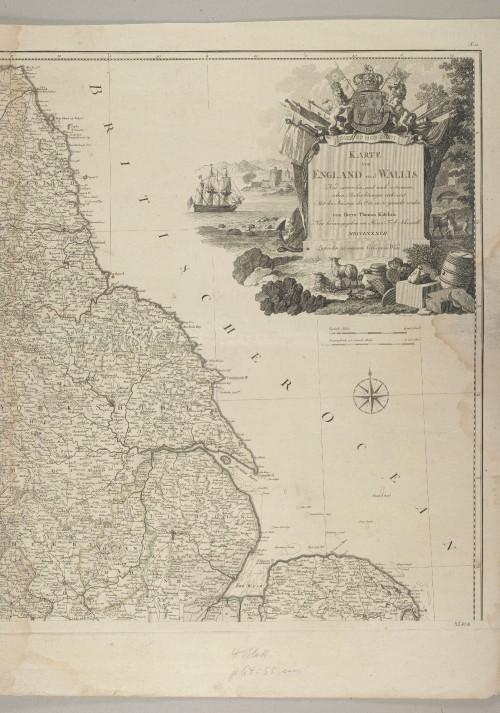 Karte-Von-England-und-Wallis-01.jpg