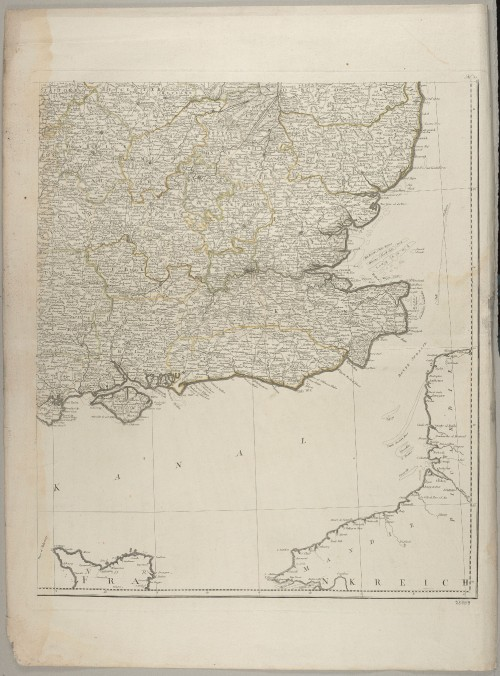 Karte-Von-England-und-Wallis-03.jpg