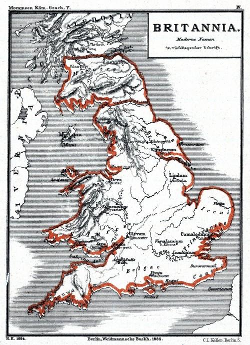 Karte-aus-dem-Buch-Romische-Provinzen-von-Theodor-Mommsen-1921-06.jpg