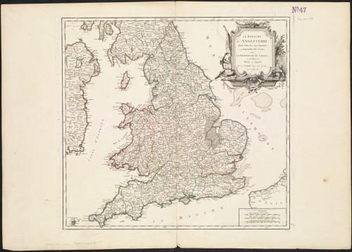 Le-Royaume-dAngleterre--divise-selon-les-sept-Royaumes-ou-Heptarchie-des-Saxons-avec-la-Principaute-de-Galles-et-subdivise-en-shires-ou-comtes-5384789147.jpg
