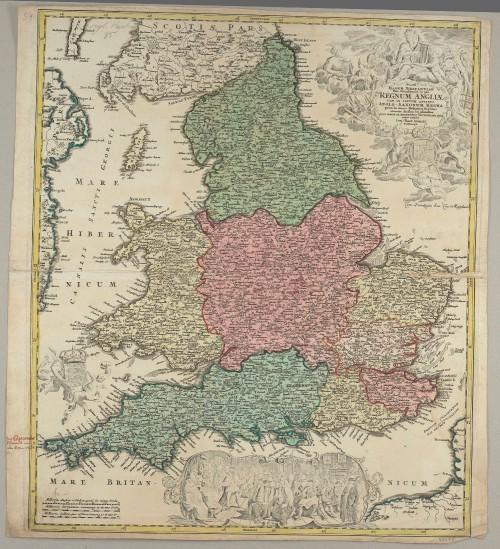 Magnae-Britanniae-Pars-Meridionalis-in-qua-Regnum-Angliae-Tam-in-Septem-Antiqua-Anglo-Saxonum-Regna-quam-in-omnes-Hodiernas-Regiones-accurate-divisum-hic-ostenditur-Cum-Privilegio-Sac.-Caes.-Maiestati.jpg