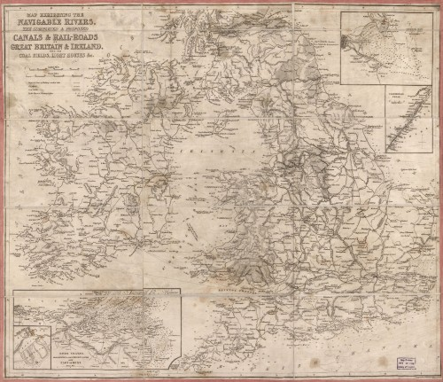 Map-exhibiting-the-navigable-rivers-the-completed--proposed-canals--rail-roads-of-Great-Britain--Ireland---with-the-coal-fields-light-houses-etc.-LOC-2015591068.jpg