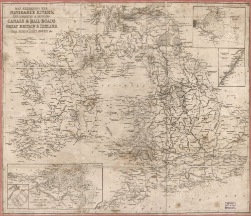 Map-exhibiting-the-navigable-rivers-the-completed--proposed-canals--rail-roads-of-Great-Britain--Ireland---with-the-coal-fields-light-houses-etc.-LOC-2015591068bf8a6a14cdb5cc9b.jpg