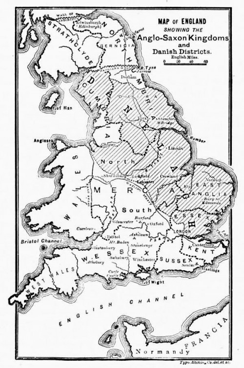 Map-of-England-Showing-the-Anglo-Saxon-Kingdoms-and-Danish-Districts.jpg