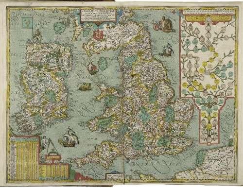 Map-of-England-and-Ireland-and-the-Progeny-of-the-kings-of-England-by-Abraham-Ortelius.jpg