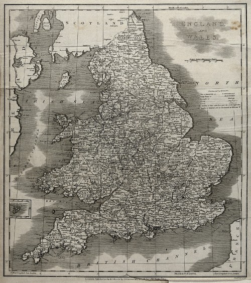 Map-of-England-and-Wales-Wellcome-V0049911.jpg