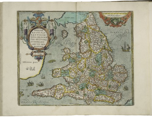 Map-of-England-by-Abraham-Ortelius.jpg